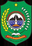 Logo Pemkot Singkawang